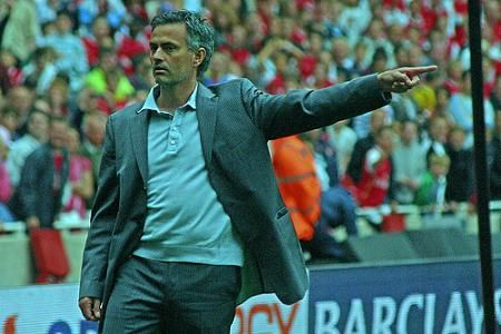 mourinho_by_ronnie_mcdonald